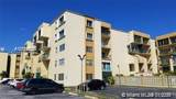 4525 20th Ave - Photo 1