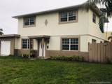 1220 52nd Ave - Photo 1