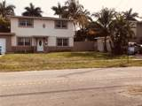 1220 52nd Ave - Photo 29