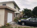 1220 52nd Ave - Photo 30