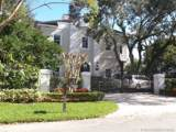 10975 84th Ave - Photo 1