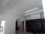 10975 84th Ave - Photo 12