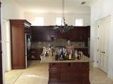 10975 84th Ave - Photo 13