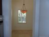 10975 84th Ave - Photo 14