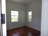 10975 84th Ave - Photo 15