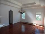 10975 84th Ave - Photo 16