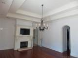 10975 84th Ave - Photo 17