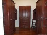 10975 84th Ave - Photo 18