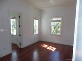 10975 84th Ave - Photo 26