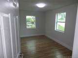 10975 84th Ave - Photo 27