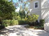 10975 84th Ave - Photo 3