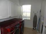 10975 84th Ave - Photo 32