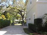 10975 84th Ave - Photo 4