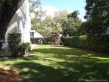 10975 84th Ave - Photo 5