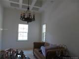 10975 84th Ave - Photo 7