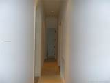 10975 84th Ave - Photo 8