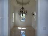 10975 84th Ave - Photo 9