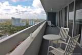 1627 Brickell Ave - Photo 13