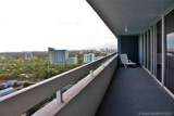 1627 Brickell Ave - Photo 4