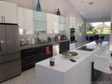 4116 Bocaire Blvd - Photo 16
