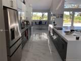 4116 Bocaire Blvd - Photo 18