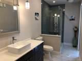4116 Bocaire Blvd - Photo 37