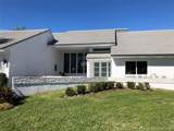 4116 Bocaire Blvd - Photo 4