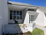 4116 Bocaire Blvd - Photo 5