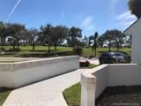 4116 Bocaire Blvd - Photo 7