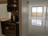 2625 Collins Ave - Photo 14