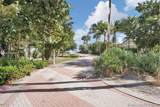 2899 Collins Ave - Photo 41
