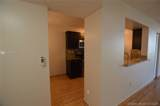 4752 97th Ct - Photo 11