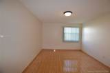 4752 97th Ct - Photo 17