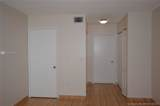 4752 97th Ct - Photo 19