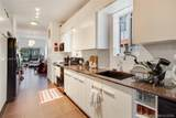 6 50th St - Photo 12