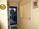 6275 Charleston Pl - Photo 18