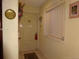 6275 Charleston Pl - Photo 19