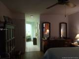 6275 Charleston Pl - Photo 7