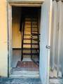 3960 16th Ave - Photo 21