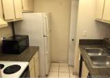 8006 149th Ave - Photo 7