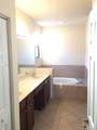 603 34th Ave - Photo 10