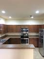 603 34th Ave - Photo 4