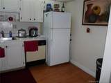 14601 Kendall Dr - Photo 14