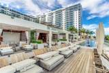 2301 Collins Ave - Photo 30
