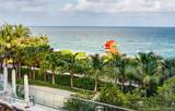2301 Collins Ave - Photo 31