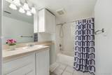 2665 37th Ave - Photo 4