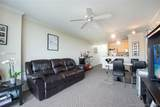 2665 37th Ave - Photo 7