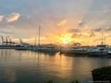 1900 Sunset Harbour Dr - Photo 23