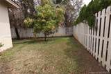 3167 140th Ave - Photo 23