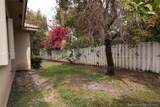 3167 140th Ave - Photo 24